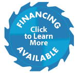 click to learn more about financing options