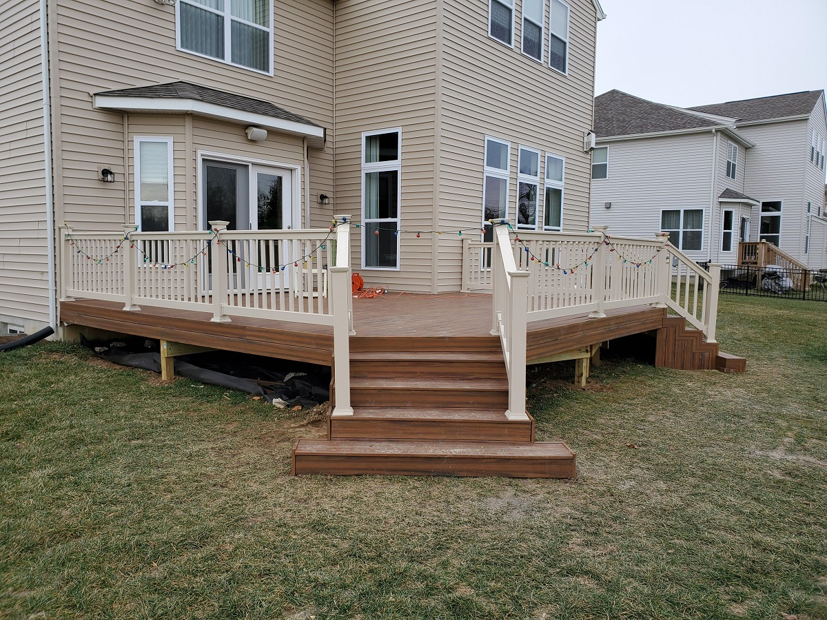 After-the-new-deck-addition-was-completed